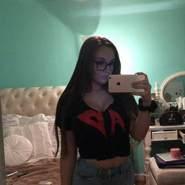 caseymariejones's profile photo