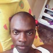 sir_men's profile photo