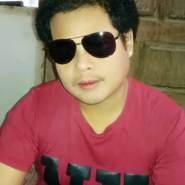 user_di8262's profile photo