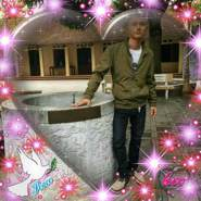 user_iduzc83652's profile photo