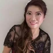 melianeef's profile photo