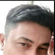 muzzario's profile photo