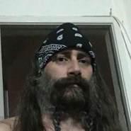 pauljcm8's profile photo