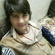 jhonj480's profile photo