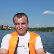 vitali1983's profile photo