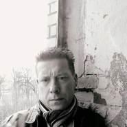 wojtekw19's profile photo