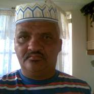 abdullatiefa3's profile photo