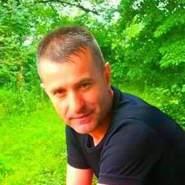 gzimi1710's profile photo