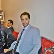 youssefs126's profile photo