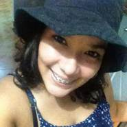 larissa_1004_'s profile photo