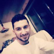 mouhamadmannon's profile photo