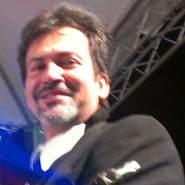 jorges407's profile photo
