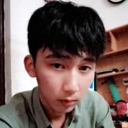 minh8475's profile photo