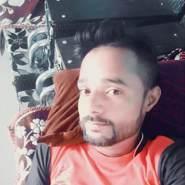 sajidk61's profile photo