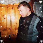 user_bzd4370's profile photo