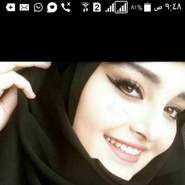karimah5's profile photo