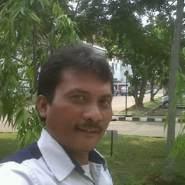 abdulr536's profile photo