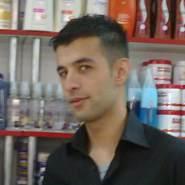 murata677's profile photo