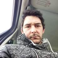 ricardoc353's profile photo