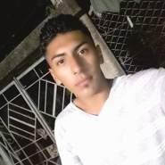 franzr8's profile photo