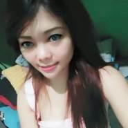 airaj903's profile photo