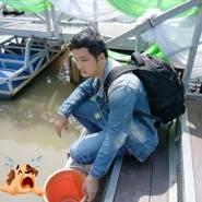 yadongcaema's profile photo