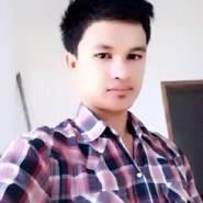 sunnykeomanyvong's profile photo