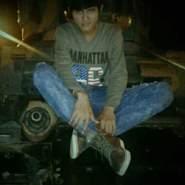 djcharlinho's profile photo