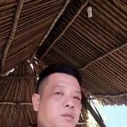 Hungnguyen5427's profile photo
