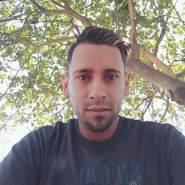 hectorj73's profile photo