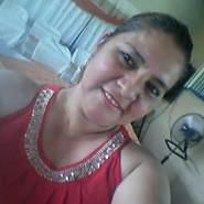 irmad268's profile photo