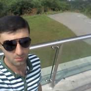 xeyrullaq's profile photo