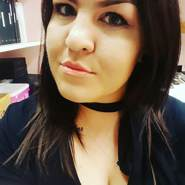 jennp614's profile photo