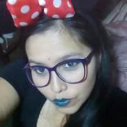 johanat2's profile photo