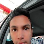 juanr1433's profile photo