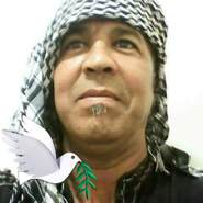 adelwahed's profile photo