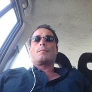 jlinomacielalves's profile photo