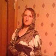 milonsi193's profile photo