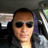 carlosr1023's profile photo