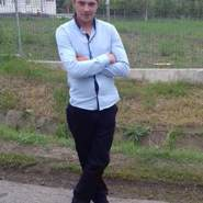 iulianc18's profile photo