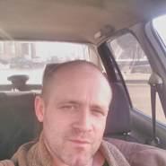 seryogayrchenko1980's profile photo