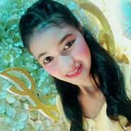 namfons19's profile photo