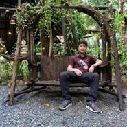 user_ziopv68's profile photo
