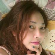 user_ui371's profile photo
