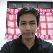 rodkum555's profile photo