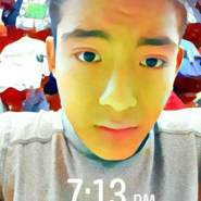 randyg36's profile photo
