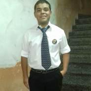 matiasb95's profile photo