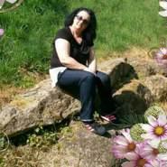 mausi233's profile photo