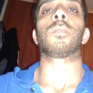 dimitrisc8's profile photo