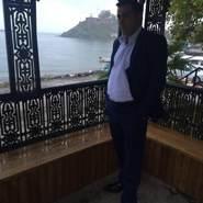 dursunk37's profile photo